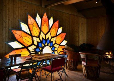 Blijburg Amsterdam 'Spiritual Home' Corona