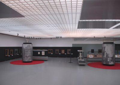 Museum Boijmans van Beuningen Rotterdam