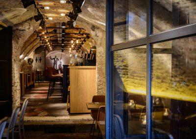 American Steakhouse Broadway Utrecht