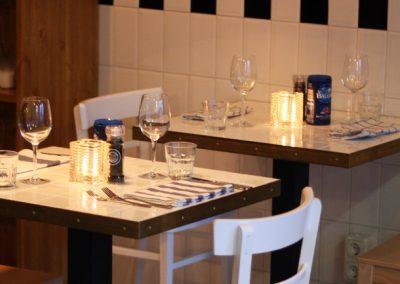 De keuken Utrecht