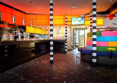 Filmcafe Oskar Utrecht
