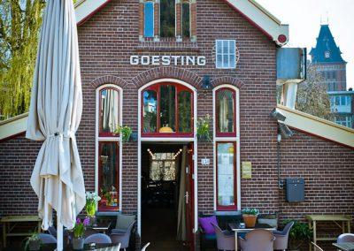 Goesting Utrecht