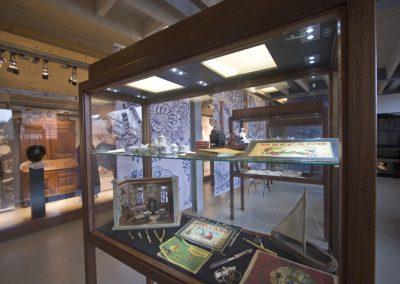 Museum Boerderij Epe