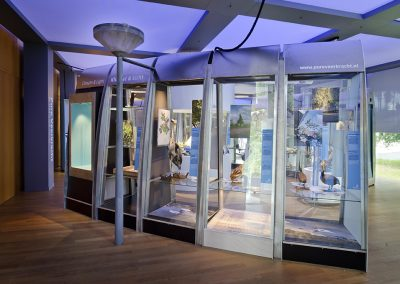 NatuurHistorischMuseum Rotterdam
