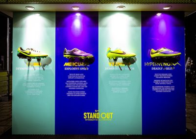 Niketrailer