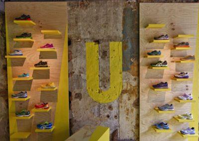 Runhouse 030 Utrecht