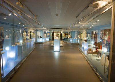 Sisi tentoonstelling Paleis Het Loo