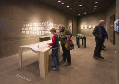 Waterlinie Museum Bunnik