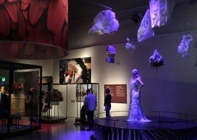 Museum van Wereldculturen Göteborg