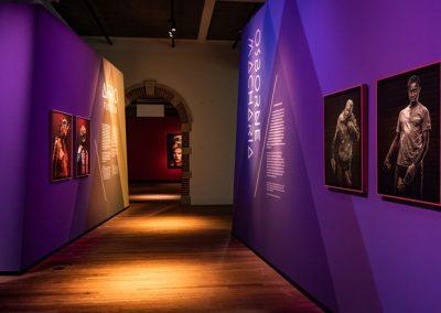 Afro Futurism Tropenmuseum