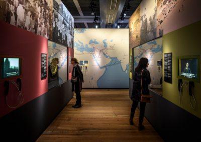 Tropenmuseum Amsterdam Verlangen naar Mekka