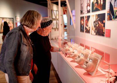 Forum Groningen The Art of Aardman